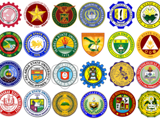 SUCs and LUCs Covered by Free Tuition Law (RA 10931)