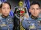 PMA Cadetship