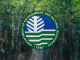 DENR Environmental Law Officers