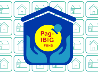 Housing Loan at Pag-IBIG