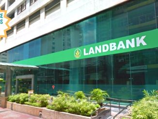 Landbank Hiring Nationwide