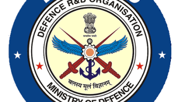 Defence Metallurgical Research Laboratory (DMRL)