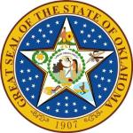 The State of Oklahoma - 3.5