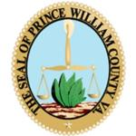 Prince William County Government - 3.7