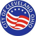City of Cleveland - 4.1