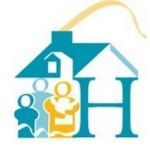 Cook Inlet Housing Authority -