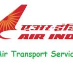 Air India Transport Services Limited