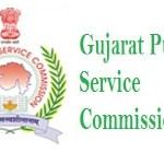 Gujarat Public Service Commission