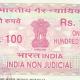 Gap Certificate