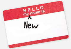 Name change online in Maharashtra