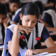 Parikshitlal Majmudar Scholarship in Gujarat