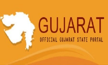 Gujarat official portal