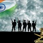 Indian Army Central Ordnance Depot, Delhi Cantt