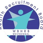 West Bengal Health Recruitment Board