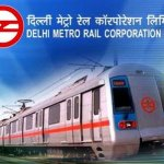 Delhi Metro Rail Corporation Ltd