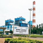 National Thermal Power Corporation Limited (NTPC)
