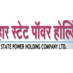 Bihar State Power (Holding) Company Limited