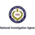National lnvestigation Agency