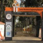 CSIR-Central Mechanical Engineering Research Institute