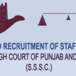 Society for Centralized Recruitment of Staff in Subordinate Courts