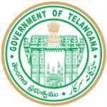 Telangana Residential Educational Institutions Recruitment Board