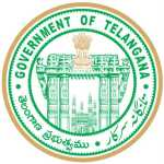 Telangana Residential Educational Institutions Recruitment Board