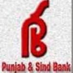 Punjab and Sind Bank