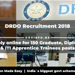 Defence Research & Development Organization
