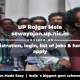sewayojan.up.nic.in - UP Rojgar Mela Registration, login, list of jobs & how to apply