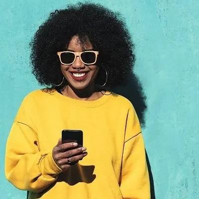 smart-sunglasses