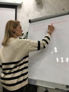 ya-pomogayu-sebe-pisat-govita.ru