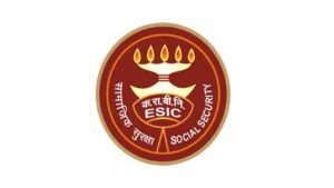 ESI Hospital Assam Recruitment