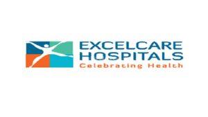 Excelcare Hospitals Guwahati Recruitment