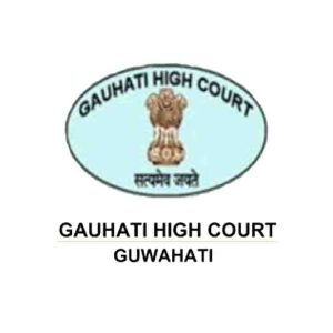 Gauhati High Court Grade III Admit Card