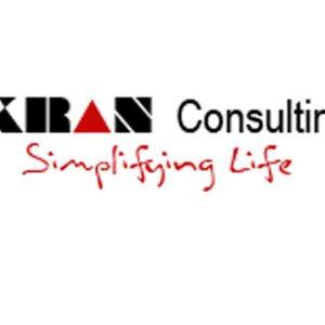 Kran Consulting Pvt Ltd Recruitment