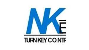 NKEngineering Works Guwahati Recruitment