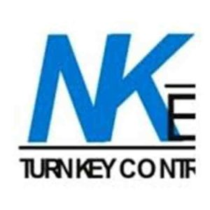 NKEngineering Works Guwahati Recruitment
