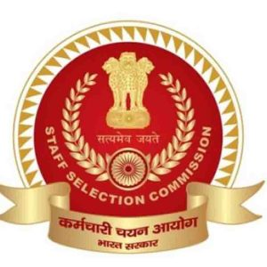 SSC Constable GD Result 2018