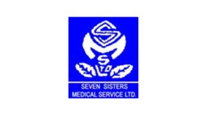Seven Sisters Hospital Goalpara Recruitment