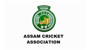Assam Cricket Association Recruitment