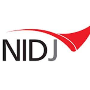 NID Assam Recruitment
