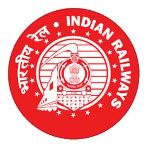 RRB Guwahati Ministerial & Isolated Category 2020