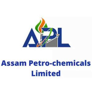 Assam Petro-Chemicals Limited Recruitment