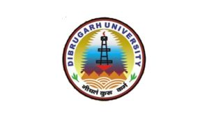 Dibrugarh University Exam Routine 2021
