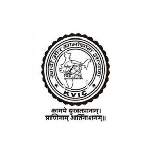 Khadi And Village Industries Commission Recruitment