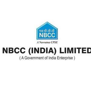 NBCC India Limited Recruitment