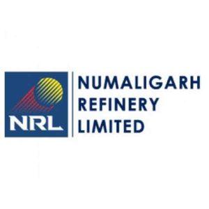 Numaligarh Refinery Limited Recruitment