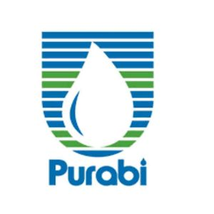 Purabi Dairy Recruitment 2020