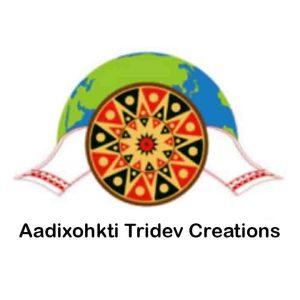 Aadixohkti Tridev Creations Pvt. Ltd. Recruitment