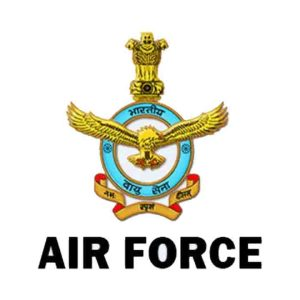 Indian Air Force Airmen Admit Card 2021